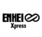 Enkeixpress