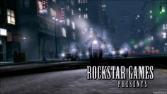 Grand Theft Auto IV_Lost & Damned trailer 2