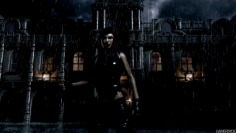 Tomb Raider: Underworld_Launch trailer