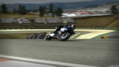 SBK 09_Official trailer