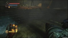 BioShock 2_Walkthrough