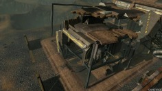 Red Faction: Guerrilla_Multiplayer trailer