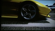 Forza Motorsport 3_E3: Gameplay #2