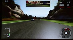 Forza Motorsport 3_E3: Gameplay 60fps