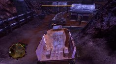 Red Faction: Guerrilla_The first 10 minutes part 3