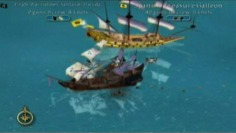 Sid Meier's Pirates!_Xbox trailer