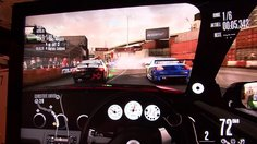 Need for Speed: Shift_Gamescom: Jour 2 #1