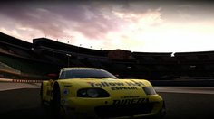 Forza Motorsport 3_Gameplay 720p