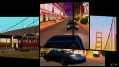 Grand Theft Auto : San Andreas_E3: Trailer