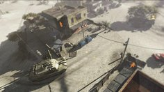 Battlefield: Bad Company 2_Trailer of limited edition