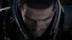 Mass Effect 2_Cinematic