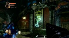 BioShock 2_Rapture