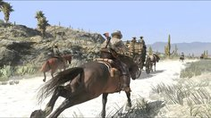 Red Dead Redemption_Multiplayer