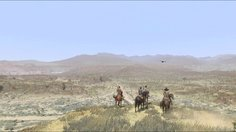 Red Dead Redemption_Multiplayer FR