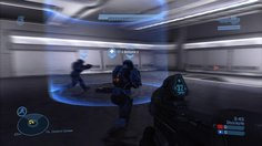 Halo Reach_Beta: Stockpile