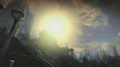 Bulletstorm_Gameplay Trailer