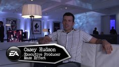 Mass Effect 2_Producer Interview