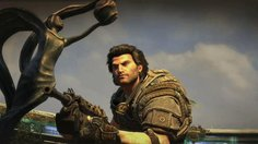 Bulletstorm_Adrian Chmielarz Interview