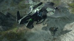 Halo Reach_E3: Trailer