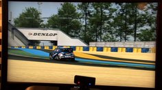 Gran Turismo 5_E3: High quality replay
