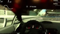 Gran Turismo 5_E3: High quality gameplay #2