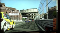 Gran Turismo 5_E3: High quality replay #2