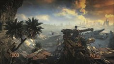 Bulletstorm_Walkthrough