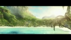 Far Cry Instincts_Crowe trailer