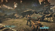 Bulletstorm_Gamescom presentation