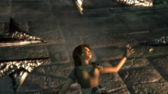 Tomb Raider: Legend_Tomb Raider Legend 360 trailer