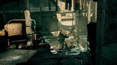 Medal of Honor_Launch trailer