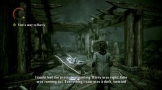 Alan Wake_The First 10 Minutes