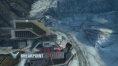 Halo Reach_Noble Map Pack - Trailer