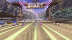 Sonic Free Riders_Weapons