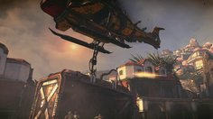 Bulletstorm_Trailer