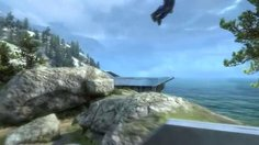 Halo Reach_Tempest gameplay