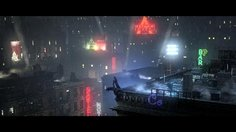 Batman: Arkham City_Trailer VGA