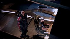 Mass Effect 2_PS3 Launch Trailer
