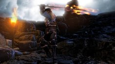 Dungeon Siege 3_Loyalty trailer