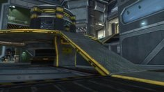 Halo Reach_Map Condemned