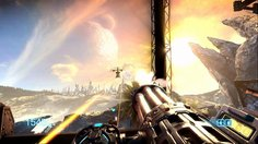 Bulletstorm_Gameplay