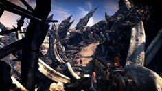 Bulletstorm_Environments