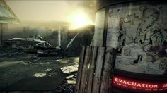 Crysis 2_Multiplayer demo trailer (EN)