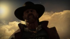 Call of Juarez The Cartel_Trailer