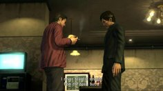 Yakuza 4_The First 10 Minutes Part 4