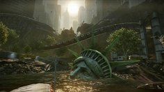 Crysis 2_Launch trailer (FR)