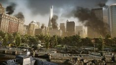 Crysis 2_Launch Trailer (EN)