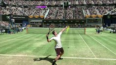 Virtua Tennis 4_WORLD TOUR