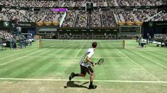 Virtua Tennis 4_WORLD TOUR (FR)
