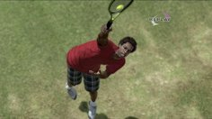 Virtua Tennis 4_Trailer (EN)
